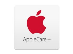Apple 放寬購買 Care+ 限期 不過香港暫未包括在內