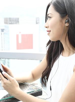 【強勢到港】 音樂手機最強作 Onkyo【GRANBEAT】DP-CMX1 即日開賣
