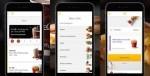 美國麥當勞推出手機點餐服務。