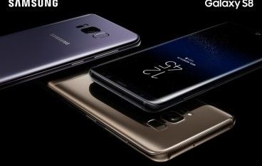微軟將推出 Galaxy S8 Microsoft Edition ?