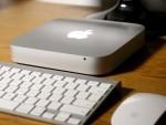 多年未有更新的 Mac mini 可能亦會退役。