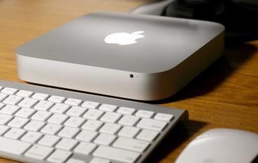 Mac mini 去向未明 近7成果粉仍期待新型號