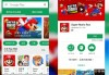 【等到頸都長】Android 用戶終於有得玩 Super Mario Run