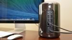 2013年推出的 Mac Pro,功能需要強橫。但4年後的今日,規格已經有點落伍。