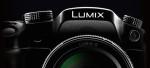 Panasonic 計劃解散包括相機生產等的多個部門。