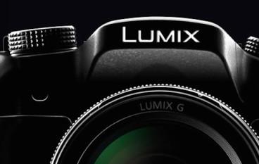 再見 Lumix Panasonic 將解散相機部門 ??