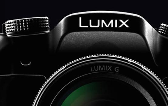 再見 Lumix Panasonic 將解散相機部門