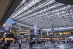 New Chitose Airport Free Photo