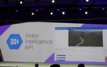 玩盡圖片之後,Google人工智能辦認影片內容