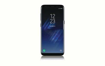 [還掣於民] Samsung S8 終可以停用 Bixby 實體按鍵
