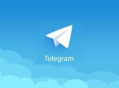 Telegram 新功能 隐藏群组用户电话号码