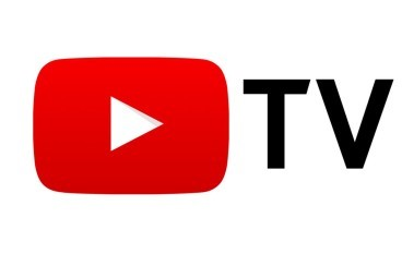 YouTube 都搞月費Plan $270 任睇 YouTube 原創節目