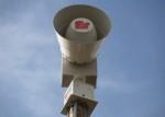 美國德州達拉斯市警報系統上周末被駭,警報聲在深夜響起達 3 小時