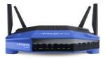 LINKSYS 的 Wi-Fi 路由器被揭發有多個保安漏洞