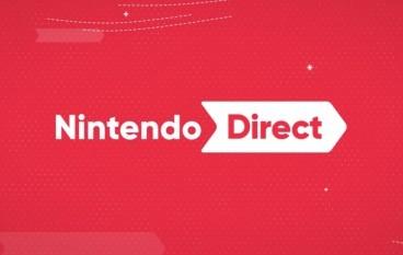 Nintendo Switch 多款新作公布發售日