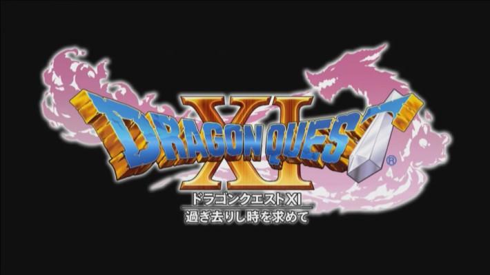 《勇者鬥惡龍 XI 》將於 7 月 29 日,同時在 PS4 和 Nintendo 3DS 上推出。