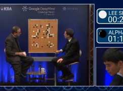 機器學習與人工智能