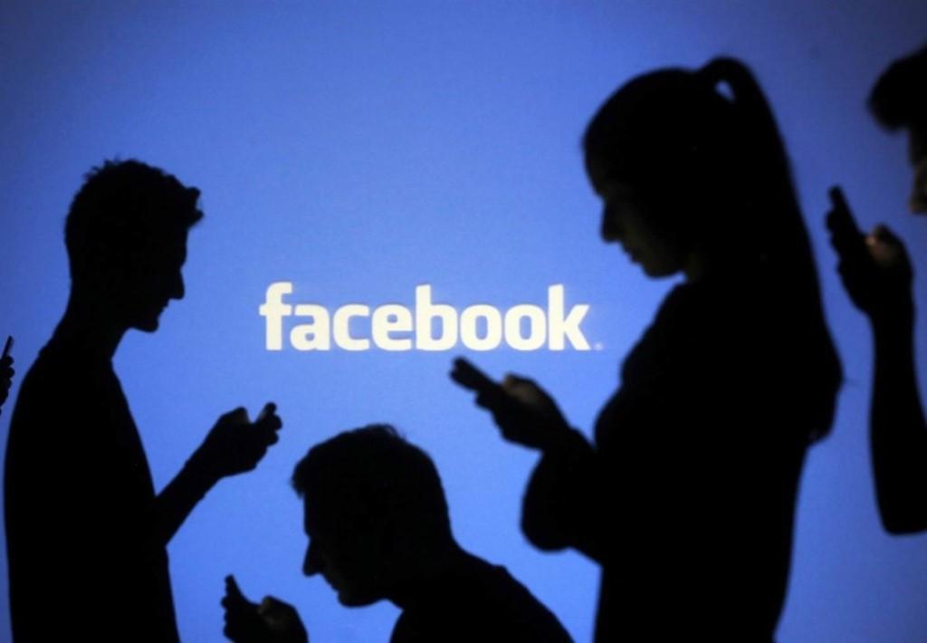 Facebook 關注假新聞成為政治工具