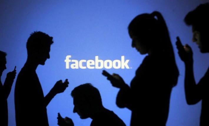 俄羅斯要求 Facebook 國內將用戶資料儲存在俄羅斯境內。