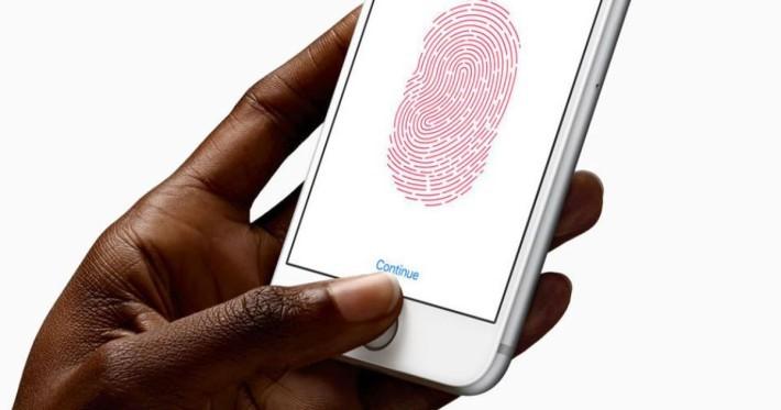 2016%2F05%2F20%2F80%2FApple_Touch.dbbd7