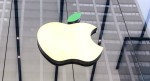 Apple_green