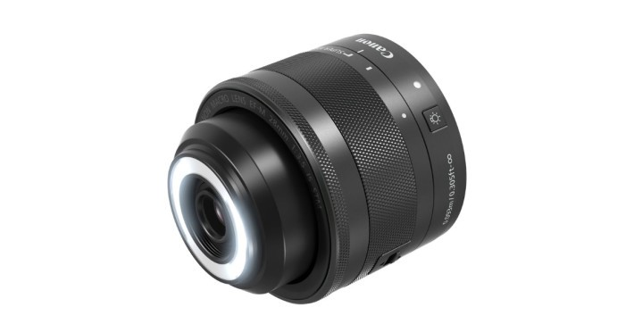 EF-M-28mm-f3.5-IS-STM-Feature-2