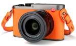 Leica-Q-GINZA-SIX-limited-edition-camera3