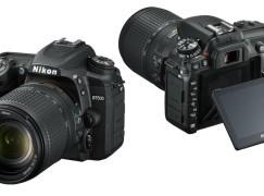 【承繼旗艦基因】Nikon D7500 登場 6 月正式派街