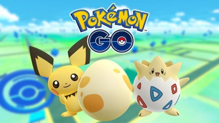 Pokemon_GO_Togepi_Pichu.0