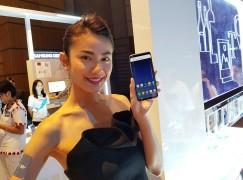 【機皇駕到】Samsung Galaxy S8 / S8+ 5 月 10 可預訂