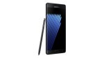 Samsung-Galaxy-Note-7-Black-Onyx-front
