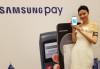 磁帶碌卡機都用得 Samsung Pay 殺到香港