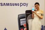 Samsungpay_01