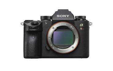 【諜照傳出】Sony A9R 傳具備 72MP 感光元件