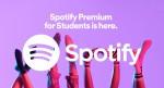 [Spotify] Student Plan_2