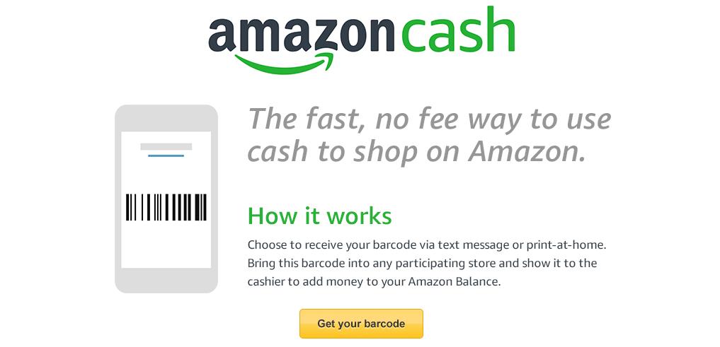 增值後便可不用信用卡也可直接購物
