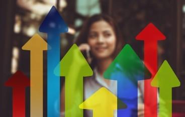 企業成功之六大IT焦點