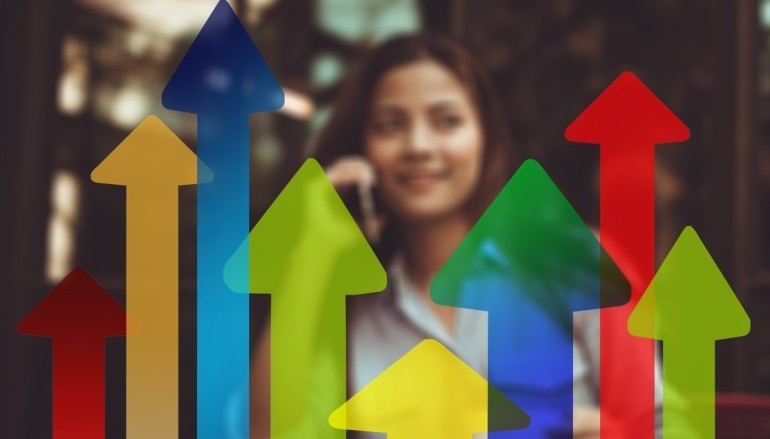 【Market Trend】企業成功之六大IT焦點