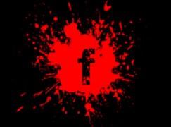 為明年大選鋪路 俄羅斯誓言封殺 Facebook