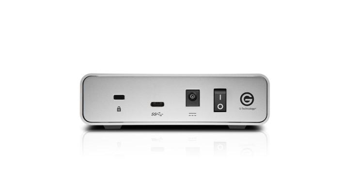 提供45W的電力輸出,足夠為 MacBook 提供電力。