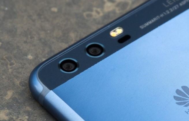 Note 8 很大機會成為 Samsung 首個雙鏡相機的手機產品。