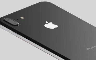 【你咁講我咁聽】要買 iPhone 8 要等到 2018 !?