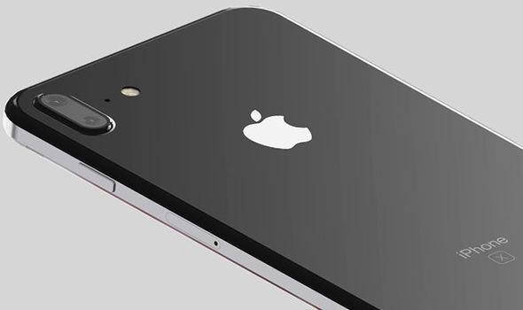 Australia Release Date Iphone X