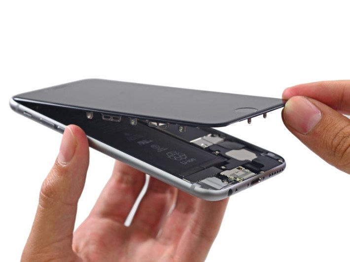 iphone-6-repair-glasgow-banner 2