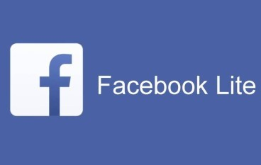3G 網絡都行到 Facebook Lite 瘦身上架