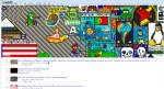 pixel feed