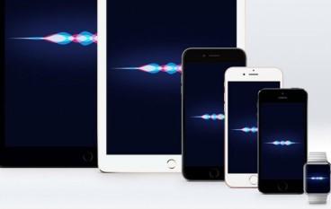 【你咁講我咁聽】 Siri 認住你把聲 iPhone 防盜唔駛驚