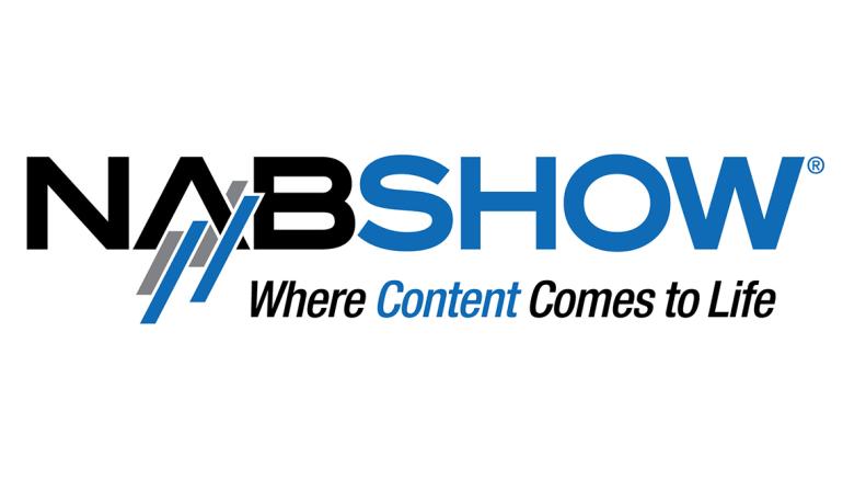 NAB Show 在即 Fujifilm Sony Panasonic 新機新鏡傳聞逐一數