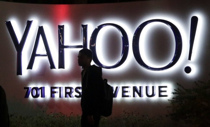 why-yahoo-failed
