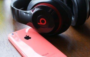耳機爆炸事件 證實為 Beats 舊型號耳機